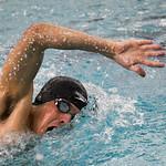 RBHS-State Swim-10/14/16