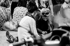 (Bart) Tags: pourpre 75mm olympus f18 75mm18 olympus75mmf18 mzuiko mzuikodigital mzuikodigitaled75mmf18 lost thought olympusep5 micro43 m43 mft microfourthirds 43 microfourthird ep5 micro 43 streetphotography street blackwhite noirblanc bw nb monochrome black white blackandwhite noir blanc photography photoderue rue candid strangers stranger cute charming lostinthought