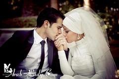 العريس غير الناضج... ما هي مواصفاته !! (Arab.Lady) Tags: العريس غير الناضج ما هي مواصفاته