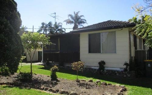 8 Spencer St, Rankin Park NSW 2287