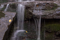Magic water (carlo.goweather) Tags: waterfall badiaprataglia water arezzo nature canon canon100d canoneos100d canoneos canon50mm cascata acqua forestecasentinesi poppi bibbiena