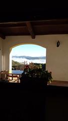 #Umbria #ascia #casale san'Antonio (Anmarie_Sabine) Tags: casale ascia umbria