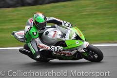 BSB - Q (4) Martin Jessop (Collierhousehold_Motorsport) Tags: bsb britishsuperbikes superbikes mceinsurance pirelli msvr msv brandshatch brandshatchgp kawasaki honda bmw ducati yamaha suzuki