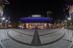 The Lowry (Lancashire Photography.com) Tags: the lowry salford quays