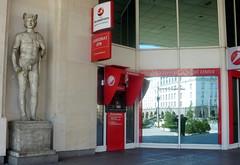 Si tu fais affaire avec eux... (patrick2211(ex Drozd1)) Tags: banques bulgarie humour