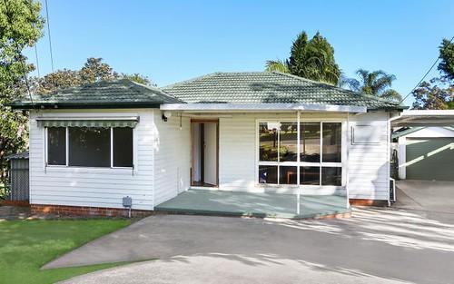 92 Valda Street, Blacktown NSW 2148