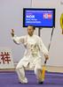 2016_2nd_World_Taijiquan_Championship-137 (jiayo) Tags: wushu taiji taijiquan iwuf taichi warsaw