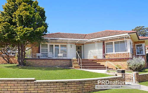 2A Irwin Crescent, Bexley North NSW 2207