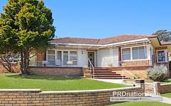 2A Irwin Crescent, Bexley North NSW