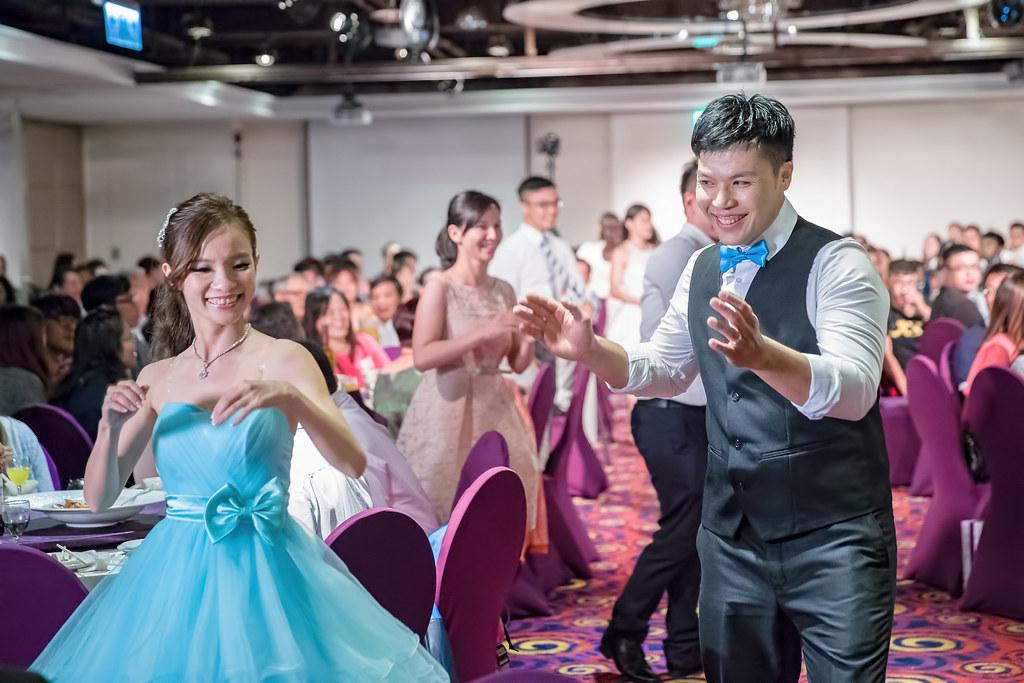 臻愛婚宴會館,台北婚攝,牡丹廳,婚攝,建鋼&玉琪212