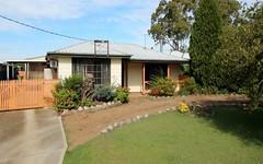 5 Watson Street, Bellbird NSW