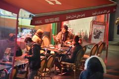 DSC_1237 (photographer695) Tags: edgeware road london noted distinct middle eastern flavour many lebanese restaurants shisha cafes arabicthemed nightclubs line street arab ethnic african culture