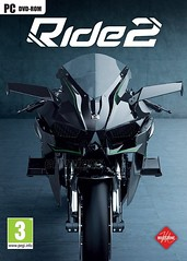 Ride 2 Free Download Link (gjvphvnp) Tags: pc game iso direct links free download movie link 2015 2014 bluray 720p 480p anime tv show episodes corepack repack