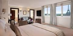 Hotel Plaza Athenee (5StarAlliance) Tags: hotelplazaathenee paris luxuryhotels fivestaralliance 5star