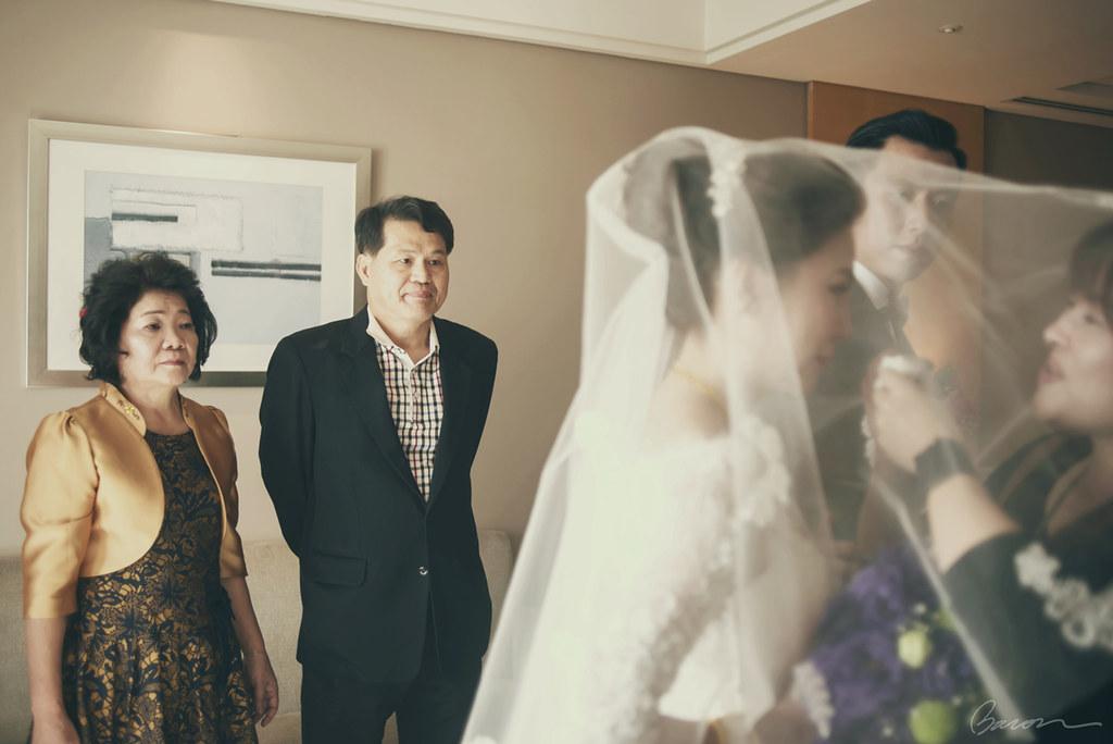 Color_061, BACON, 攝影服務說明, 婚禮紀錄, 婚攝, 婚禮攝影, 婚攝培根,台中裕元酒店, 心之芳庭