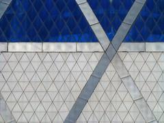Keep searching for your legacy (The Shy Photographer (Timido)) Tags: kazakhstan kazakh astana capital city capitalcity eurasia shyish