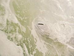 Winter Wave (Sam_Davidson) Tags: wave barrel surfphotography gopro