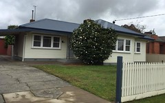 961 Sylvania Ave, North Albury NSW