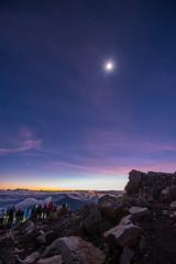DSC_7416 (louder1) Tags: hawaii maui haleakala sunrise