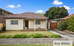 80 Harry Ave, Lidcombe NSW