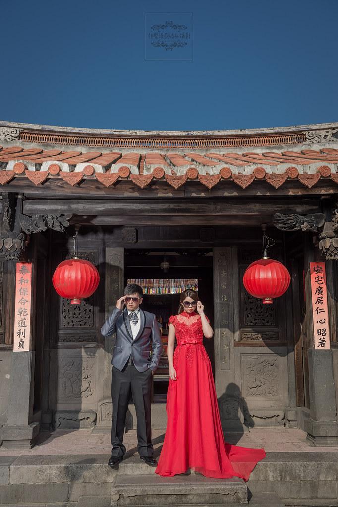 自助婚紗,婚紗攝影,韓風婚紗,自主婚紗,視覺流感,海外婚紗,推薦婚紗攝影,林安泰古厝,中和婚紗,台北婚紗