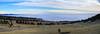 Sea of Fog[Explored] (BernieErnieJr) Tags: boulder bouldercounty frontrange colorado rockymountains teamsony greatphotographers panorama landscape fog foggy groundfog clouds sonyslta99v sony2470mm