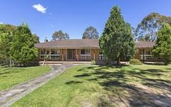 12 Aldenham Road, Warnervale NSW
