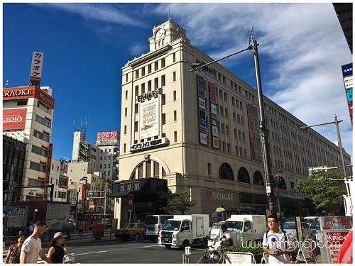 元祖壽司淺草店01.jpg