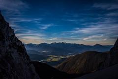Karwendel_0033.jpg (Comperia) Tags: bege berg karwendel landschaft wandern