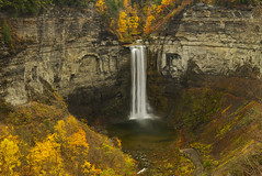 Happy Veterans Day! (Matt Champlin) Tags: usa veterans veteransday2016 veteransday canon 2016 taughannockfalls falls waterfall amazing gorge plunge huge towering ithaca fingerlakes cayuga nature hiking peaceful hope