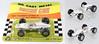 MIS-ZYL-D1-BRM (adrianz toyz) Tags: racing car toy model texaco promotion tesco diecast formula1 zylmex scorchers hongkong delamare brm f1 adrianztoyz