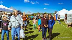 PumpkinFest17011-1 (ArthyPhoto) Tags: 17011 camphill pa pumpkinfest