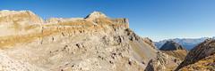 _MG_9167 (Batix Ezeiza) Tags: hiru errege erregeen mahaia mesa tres reyes mendia monte montaña pirineoa pirineoak pirineo pirineos linza jaca javier xabier