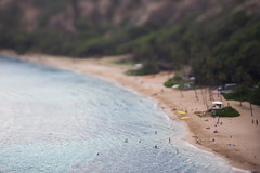 Hanauma Bay (daniellih) Tags: 2016 october oahu hawaii freelensing freelens freelancer freelense island tropics tropic tropical hanaumabay hanaumabaynaturepreserve hanauma bay nature preserve naturepreserve outdoor waves beach shore water landscape scape