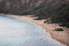 Hanauma Bay (daniellih) Tags: 2016 october oahu hawaii freelensing freelens freelancer freelense island tropics tropic tropical hanaumabay hanaumabaynaturepreserve hanauma bay nature preserve naturepreserve outdoor waves beach shore water landscape scape