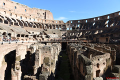 Rome (18) (Wallin Photographic) Tags: rome colosseum