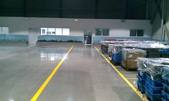 ShimanoTianjinCyclingCo-5700sqm-Jun2012-Cycling Parts-RP (1)