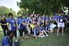 DSC_0258 (teambuildinggallery) Tags: team building activities bangkok for dumex rotfai park