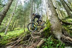 DSC_9489 (Pure Biking) Tags: mountainbike camp mtb meran meranerland kitzbühel kitzbüheler alpen kirchberg südtirol