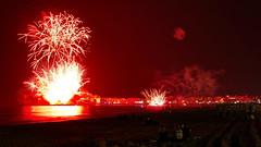 2016-09-11 00-31-20 K3 IMGP1097ak (ossy59) Tags: feuerwerk fuegosartificiales fuegos fireworks fiestaspatronales peniscola pentax k3 tamron tamron2875 tamron2875mmf28 tamronspaf2875mmf28xrdi tamronspaf2875mmf28xrdildasphericalifmacro