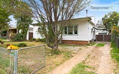 46 Anthony Crescent, Kingswood NSW