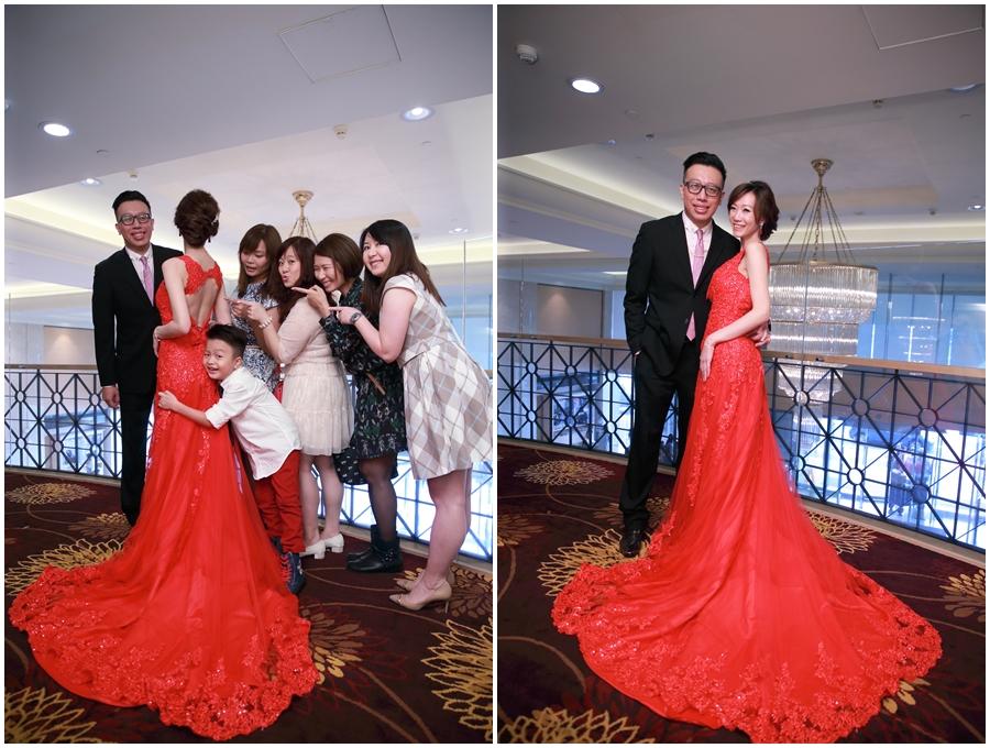 婚攝推薦,搖滾雙魚,婚禮攝影,基隆長榮桂冠,彭園會館,婚攝,婚禮記錄,婚禮,優質婚攝