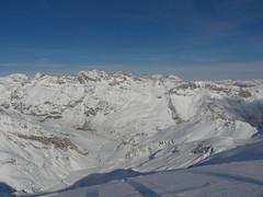 CIMG7608 (Simon d'Etache) Tags: ski pyrnes gavarnie pic de saint andr