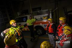 KenLagerPhotography -5504 (Ken Lager) Tags: 119 130 161026 198 2016 academy cfa citizen fire mtlebanon october operations shacog trt technicalrescueteam training