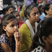 Disha: Creating Employment and Entrepreneurship Opportunities for Women in India