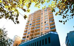 122/220 Goulburn Street, Darlinghurst NSW