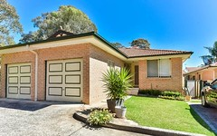 38/34 Kings Road, Ingleburn NSW
