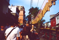 _9 (Taiwan's Riccardo) Tags: 2016 taiwan color 135film fujifilmrdpiii transparency plustek8200i rangefinder leicam5 leicalens fixed summaronm 3535