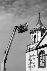 20161111-41002892.jpg (Ed Rudolph) Tags: churches workers cranes sanfrancisco painters potrero