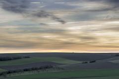 fields (Udo Krau) Tags: landscape landschaft felder fields